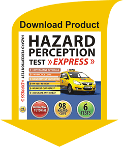 Hazard Perception Express download